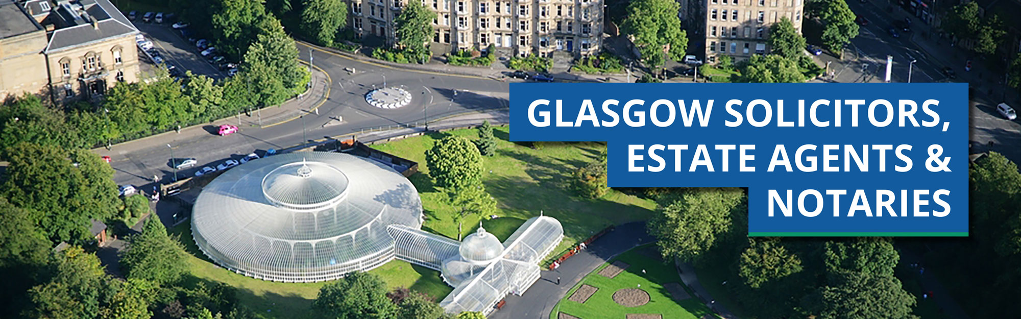 Ramsay & Co Glasgow Solicitors, Estate Agents & Notaries
