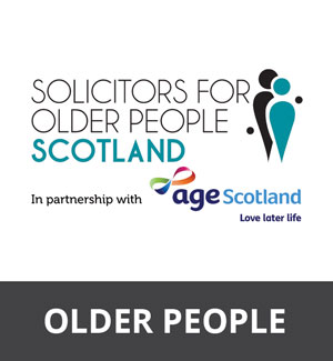 Older People Services