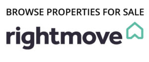 rightmove_white