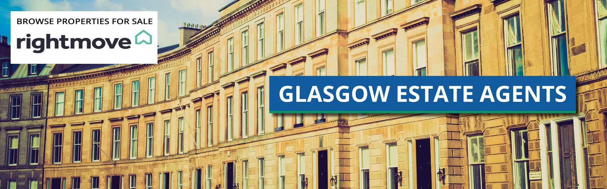 Ramsay & Co Solicitors & Estate Agents Glasgow Maryhill West End